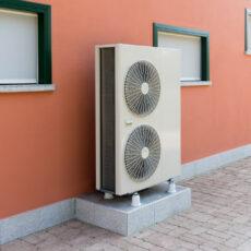 Les pompes à chaleur air/air pour vous satisfaire