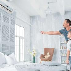 Peut-on installer soi-même son climatiseur ?